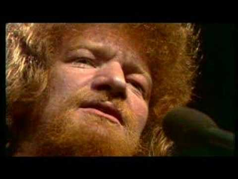 Luke Kelly The Lifeboat Mona