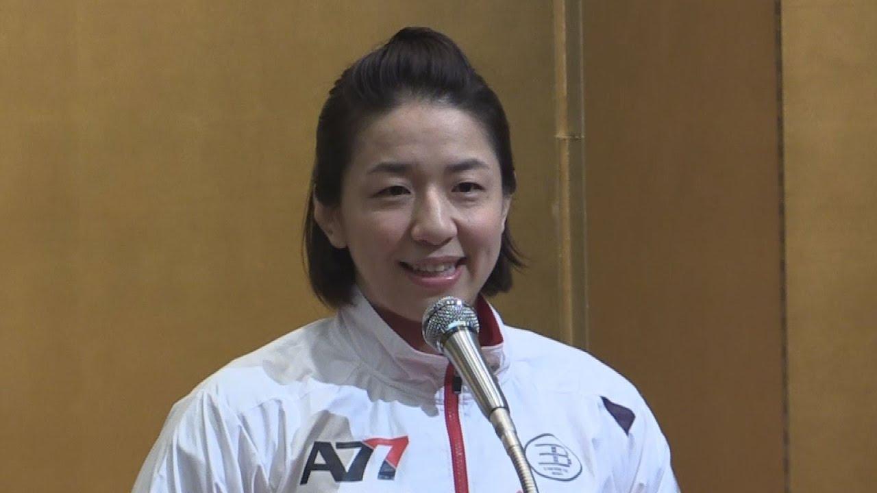 浜口京子の画像 p1_30