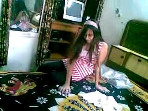 Sajal Haseeb Sexy Video.mp4 video