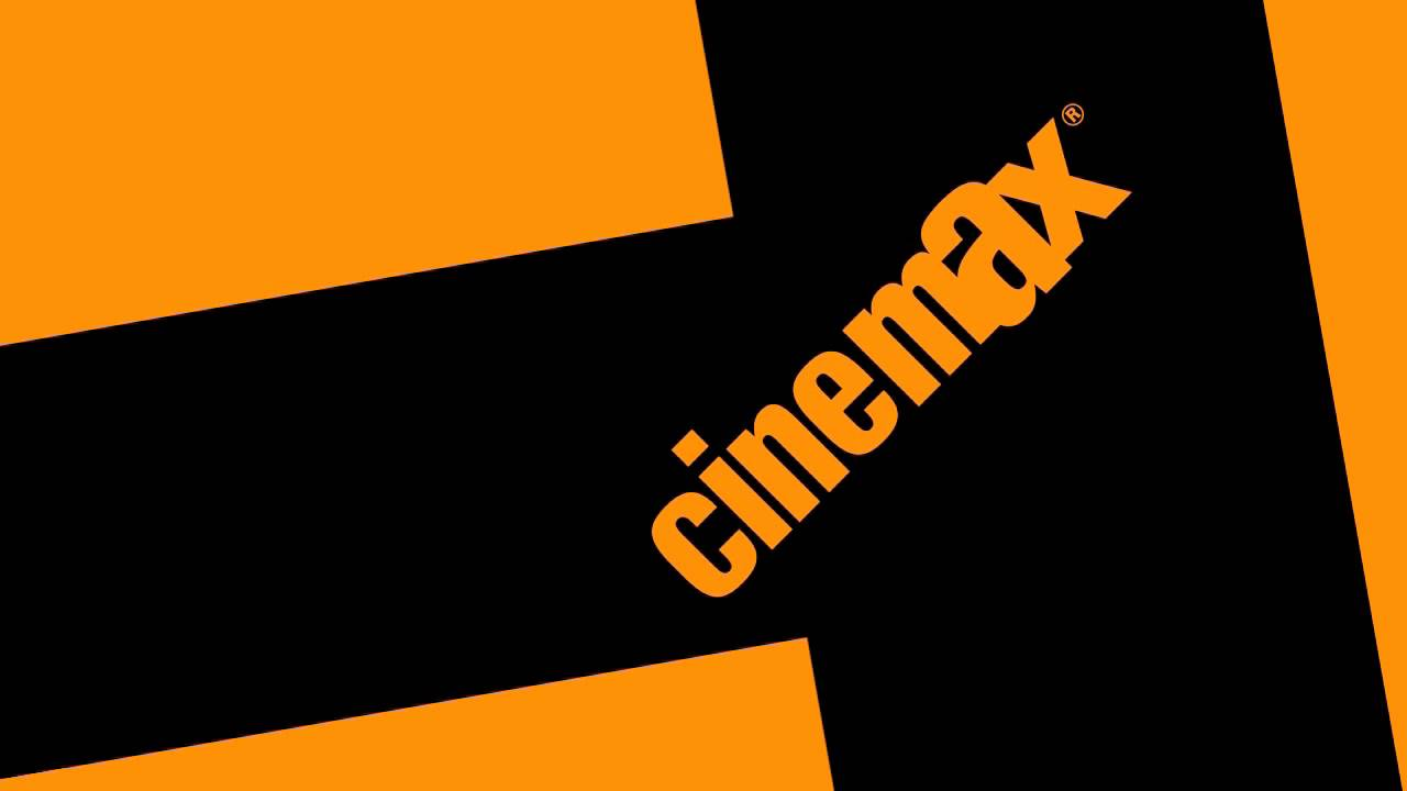 Assistir Cinemax – Online – 24 Horas – Ao Vivo
