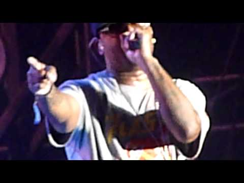Eminem Sky Full Of Lighters Live Lollapalooza Grant Park Chicago Il August 6 2011 Day 2 video