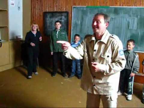 Svetski dan smeha 01.05.2011.