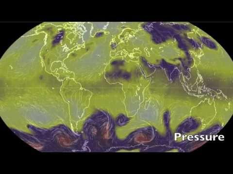 Greece Quake, Top News, Sunspot Collision? | S0 News May 24, 2014