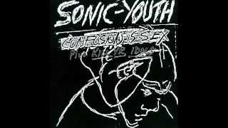 Sonic Youth - Inhuman