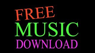 house track 2017 free download 320kbps NO COPYRIGHT