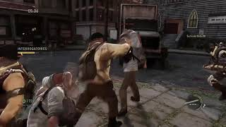 Montage Tlou Thib007 2/2 : Tryhard, Funny (and Troll) Moments