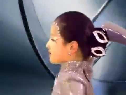 Девочка без костей из Кыргызстана