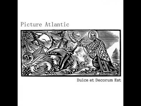 Picture Atlantic - Risas Song