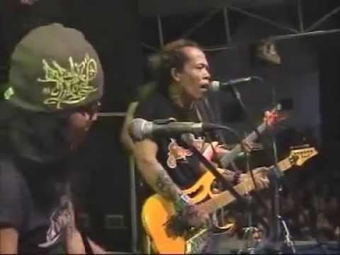 download lagu Monata - Lumpur Lapindo Porong Ajur gratis