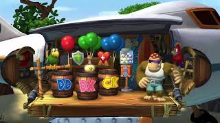 Donkey Kong Country: Tropical Freeze -  Switch - Notre avis