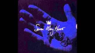 Watch Seven Mary Three Honey Of Generation video