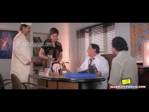 Taqdeerwala 1995 Hindi Movie MastiTvForum.com Part 317