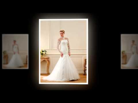Sukienka ślubna, Porady Jak Wybrać
