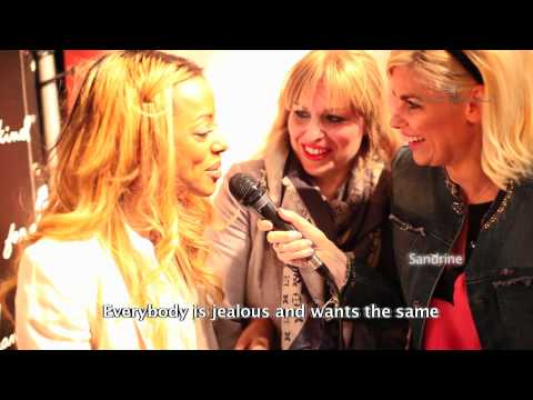 7 FOR ALL MANKIND OPENING PARTY – KITSCH CLUB KNOKKE