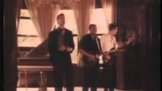 Danza invisible - Sin aliento