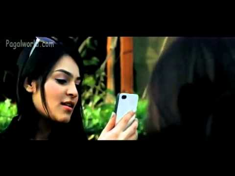 Juttni Billy X Next Honey Singh HD PC Android video Pagalworld...