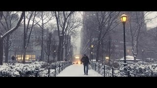 iPhone 7 Plus 4K Cinematic Video Footage | DJI Osmo Mobile | NYC