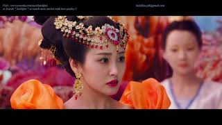 Entertainment  Movies - Chinese Action  FANTASY Adventure Movies - LATEST  Movie [ Eng Subtitles ]