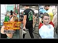 Armwrestling. Training for the beginner. Part 2. mp3 indir
