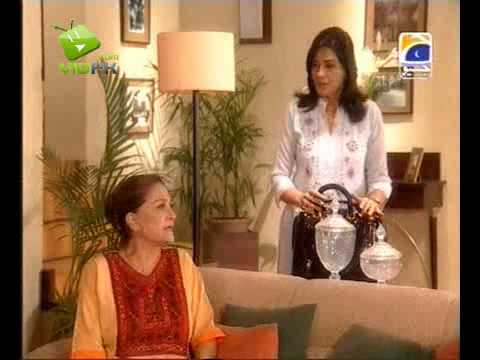 Dolly Ki Aayegi Baraat – Episode 05