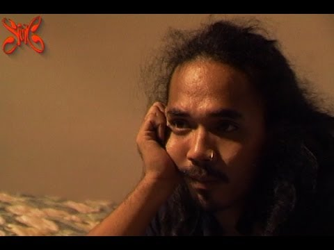 Slank - Anyer 10 Maret (Official Music Video)