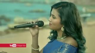 download lagu Tujmay Rab Dikta Hai Vidya Vox gratis