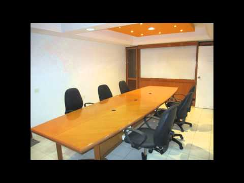 OFFICE SPACE FOR RENT IN EAST BANGALORE INDRANAGAR 9880750823