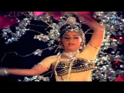 Nee Roope Naa Aalapana Video Song - Puli Bebbuli