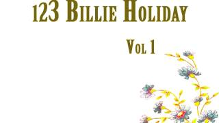 Watch Billie Holiday You Can
