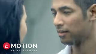 Marcell - Peri Cintaku (Official Video)