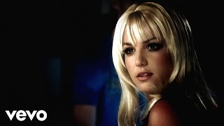 Watch Britney Spears Gimme More video