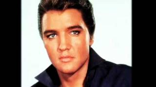 Watch Elvis Presley Echoes Of Love video