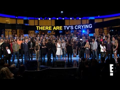 The 6 Best Moments From the 'Chelsea Lately' Series Finale