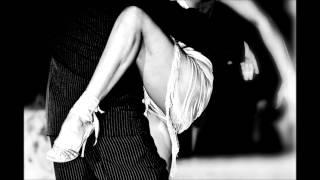 Mr and Mrs Smith Soundtrack - Mondo Bongo - Joe Strummer & the Mescaleros