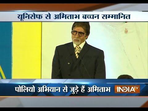 India TV News: Top 20 Reporter July 28, 2014