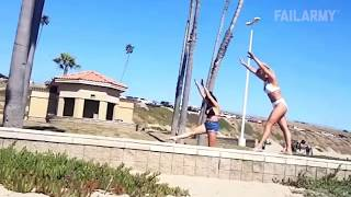 The best ultimate fails | the ultimate fails