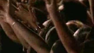 Ra�a Negra - Preciso ter alguem