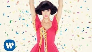 Watch Kimbra Cameo Lover video