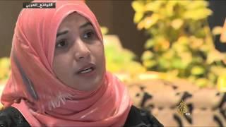 أبرز ملامح ثورات الربيع العربي