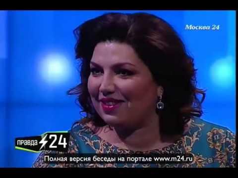 Екатерина Скулкина пробилась не через постель