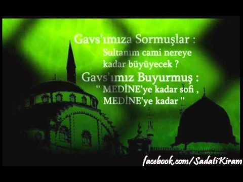 Muhammed İlhan - Abdulkadir Kükredi