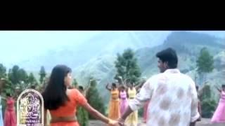 Mudhal Muthalai Video by Varushamellam Vasantham1