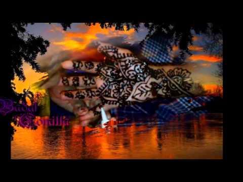 Uss Ladki Pe Dil Aaya  Naam Gum Jaayega 2005) full songs