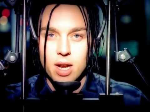 Savage Garden I Want You Hq Youtube