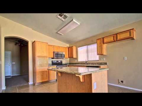 6817 S Russet Sky Way Gold Canyon, AZ 85118 | MLS # 4842600