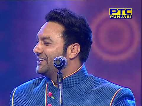 Voice Of Punjab Chhota Champ I Grand Finale I Full Official Event I Part 5 of 6
