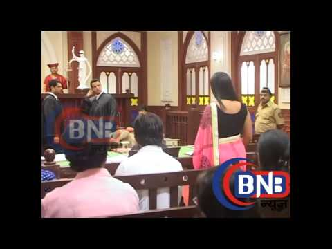 Serial Adalat J D Patak Mujrim Vakalat In Castadi thumbnail