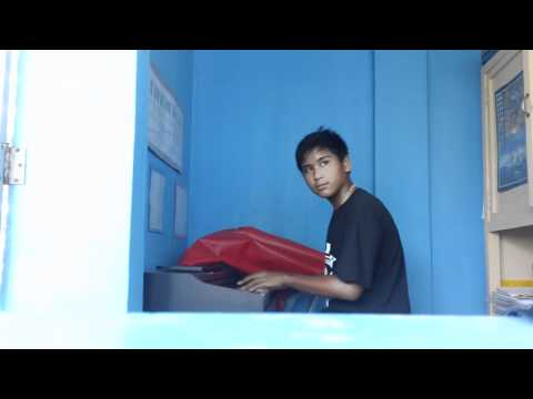 Mark Anthony Atienza Plays:Yiruma-River Flows in You