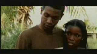 Film Haitien Le Chauffeur