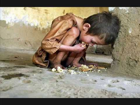 Rich and Poor (Poverty).wmv
